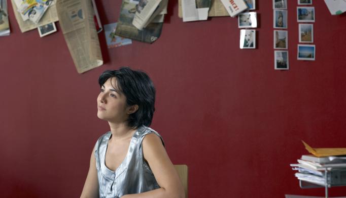 Self-Defining Memories Help People with Depression, Bipolar Disorder