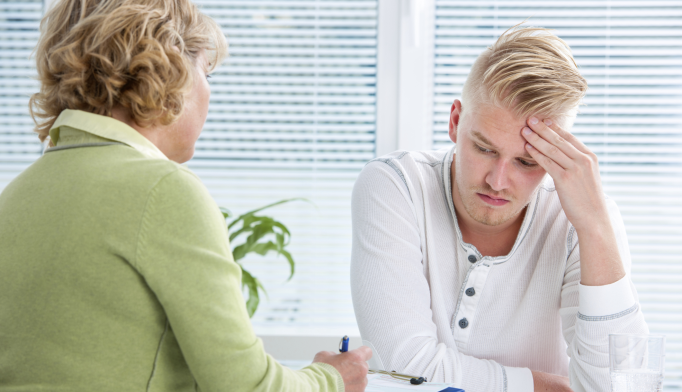 In an update of their 2009 guidelines, the US Preventive Services Task Force has provided updated recommendations for screening for depression in adults.