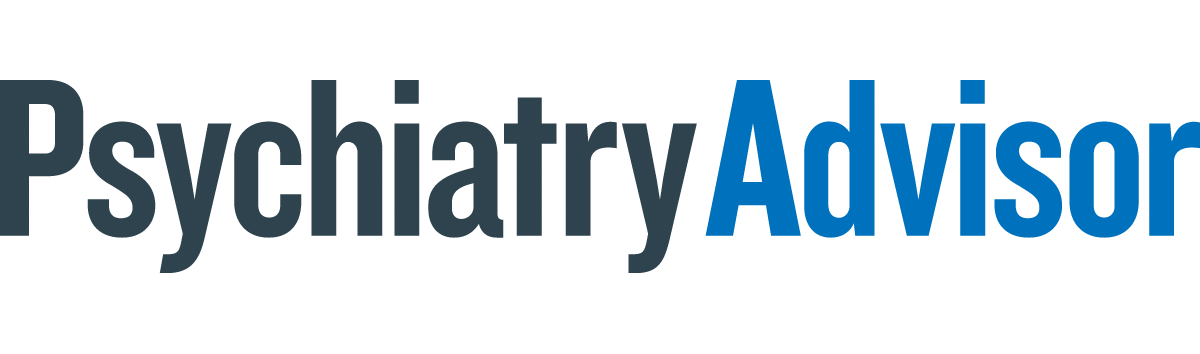 psychiatry advisor logo png