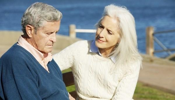Homocysteine Levels Elevated in Alzheimer's Disease
