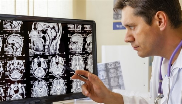 Ocrelizumab Promotes No Evidence of Disease Activity in Multiple Sclerosis