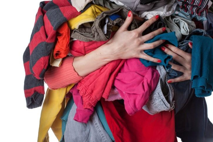 Managing Hoarding Disorder