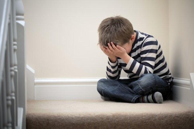 Childhood emotional abuse may directly lead to the development of migraine in young adults.