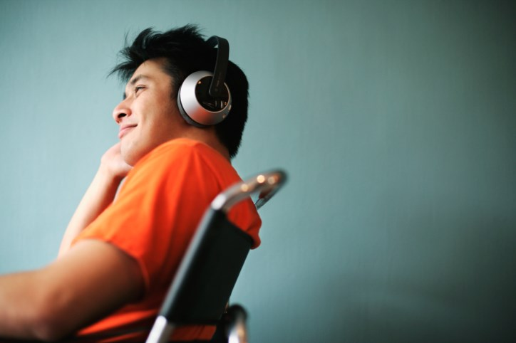 Music Could Help Protect Against Seizures in Epilepsy