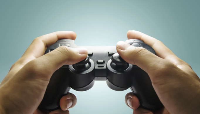 Video Games Linked to Higher Aggression, But Not Violence