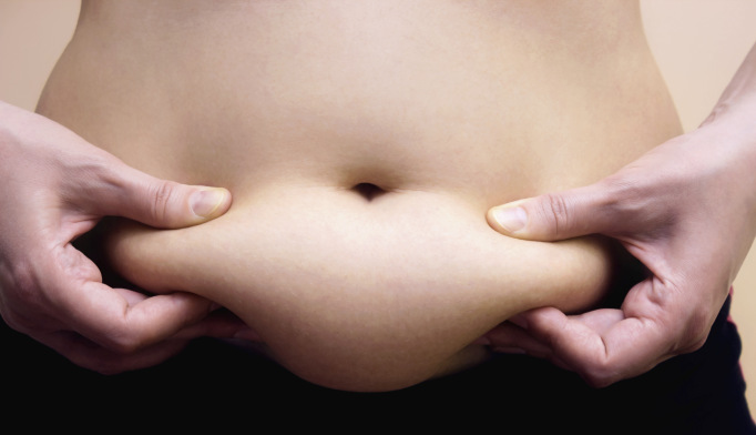 Bariatric Surgery May Boost Suicide Risk