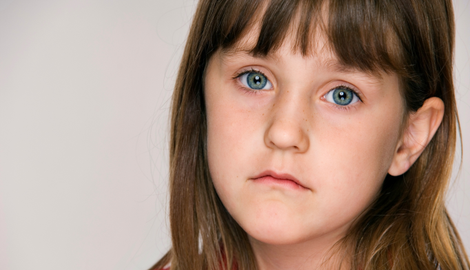 Lithium Safe and Effective For Children With Bipolar Disorder
