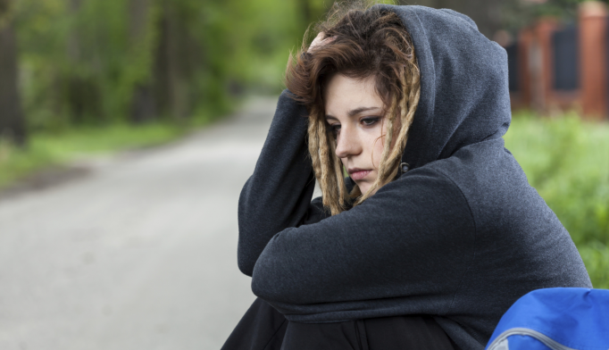 Depression, Stress May Affect HPV-related Health Problems