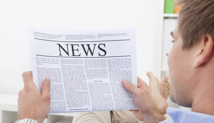 Media Coverage, Personal Anxiety Influence Facts During Disease Outbreak