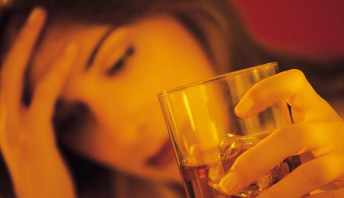 ADHD and Addiction May Share Genetic Basis