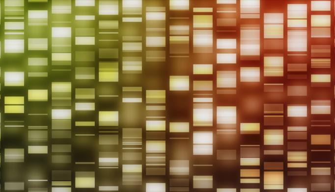 Genetics May Influence Marijuana Dependence in Childhood Abuse Victims