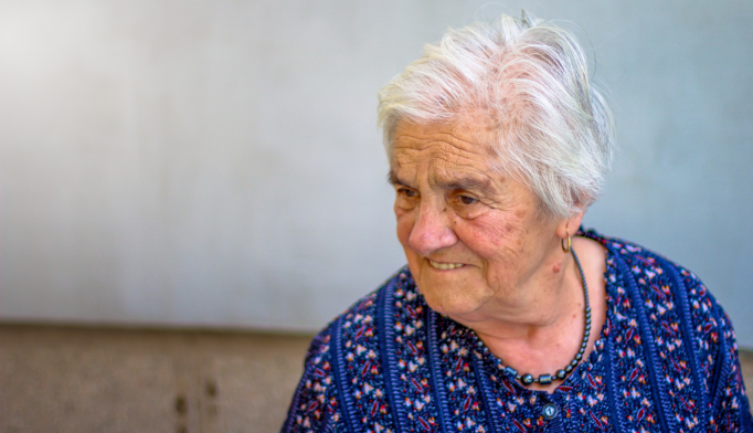 Cognitive Stress Reduces Levodopa Effect on Parkinson's Tremor