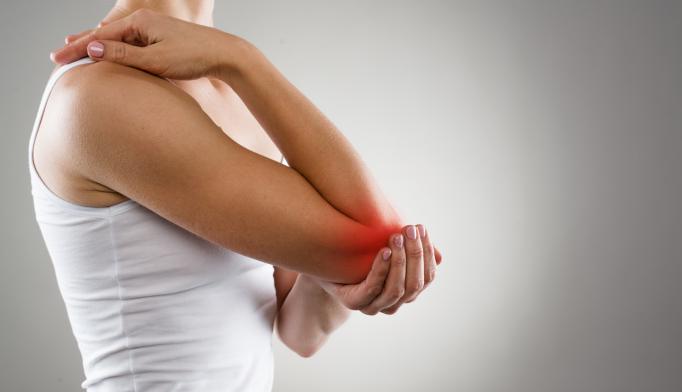Chronic Inflammation Can Worsen Depression