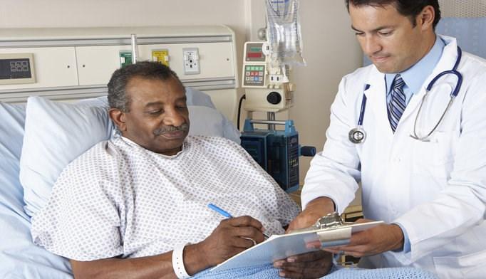 Medical Errors a Result of Rudeness