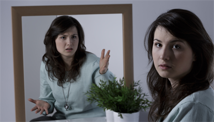Therapists' Fear of Borderline Personality Disorder Persists