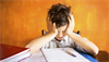 New ADHD Pharmacologic Treatments Needed But Few Are On the Way