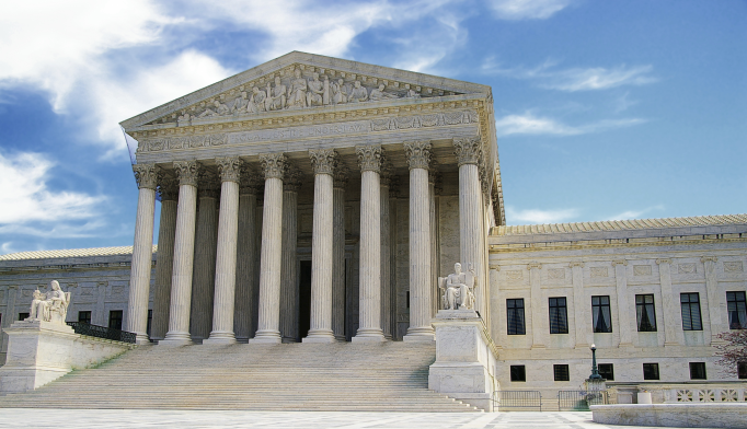 Supreme Court rules states can't force health insurers to turn over data.