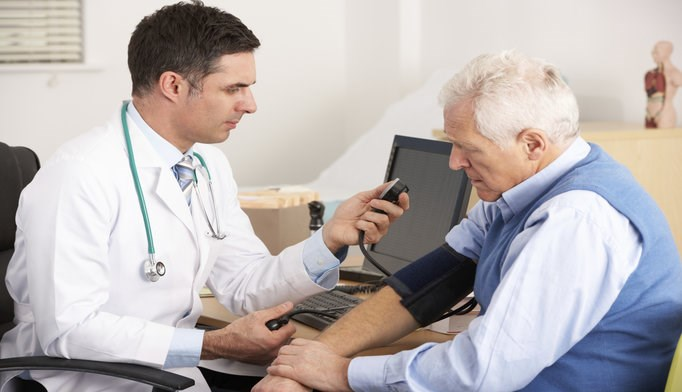 No Evidence of Personality Changes Prior to Developing Cognitive Impairment, Dementia