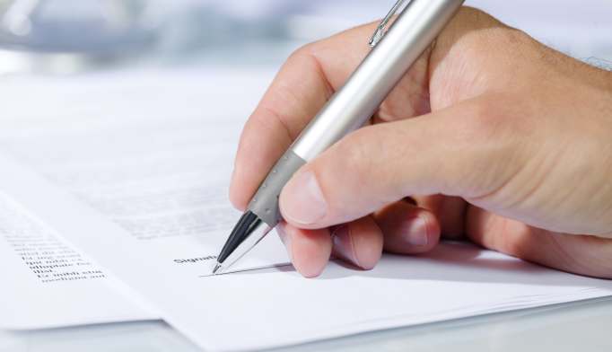 Problematic clauses in contracts include blanket confidentiality clauses, termination without cause.