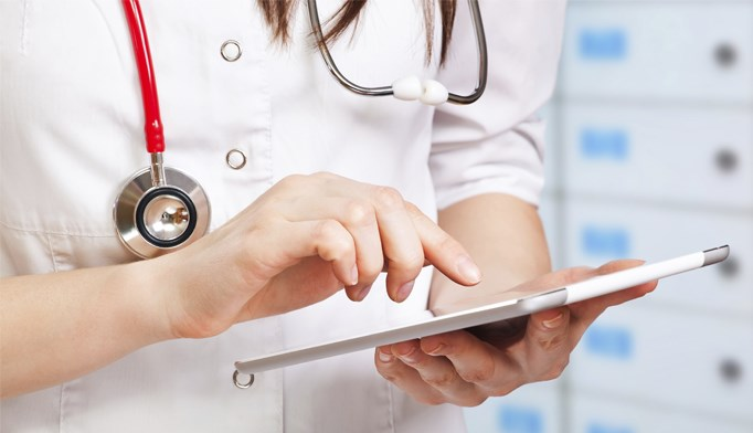 Content, Quality Issues for Both Paper-Based and Electronic Health Records