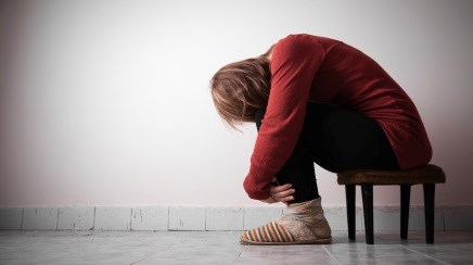 Study Identifies Barriers to Prevention for Depression