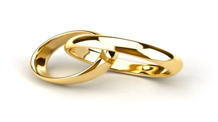 Marriage May Protect Against Risk of Alcohol Use Disorder