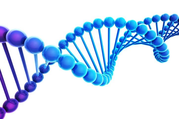Genomic Medicine and the Future of Health Care