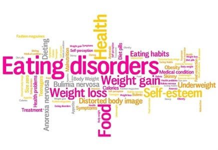 Update on Anorexia Treatment and Research