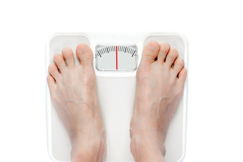 Eating Disorder Treatment Sought Infrequently by Adolescents