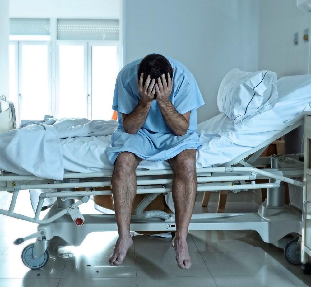 Dementia Risk Tied to Autoimmune Disease Hospitalization