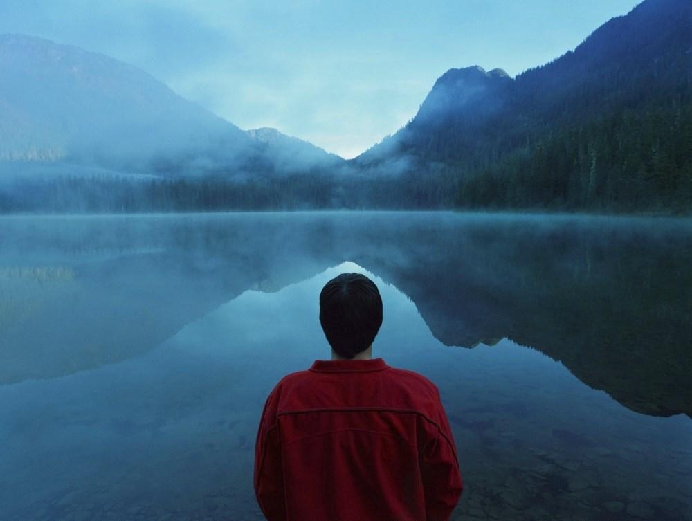 Depression Identification, Stigma as Focus of World Health Day
