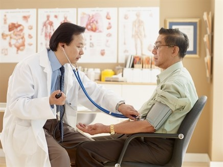 How to Appropriately Assess Risk in a Patient
