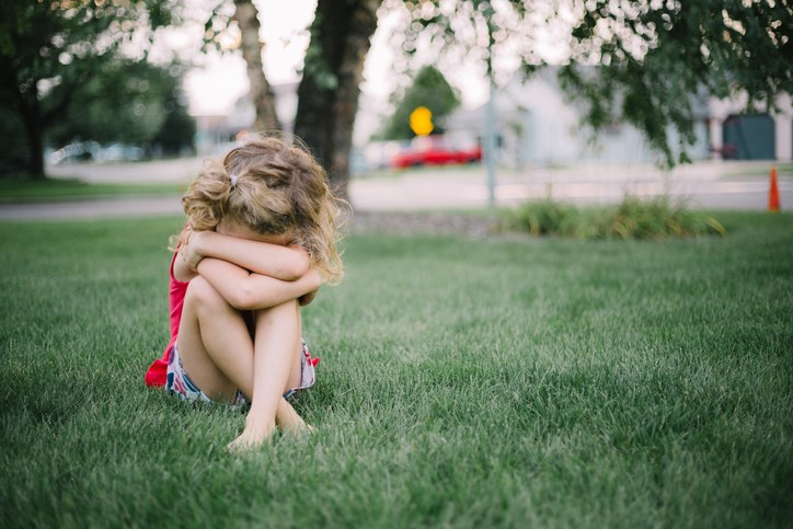 Childhood Maltreatment Associated With Increased Risk of Psychosis in Ultra-High Risk Individuals