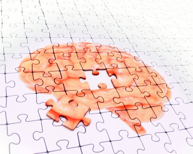 Alzheimer's Disease Skill Loss Reversed With Memory Coaching, Support