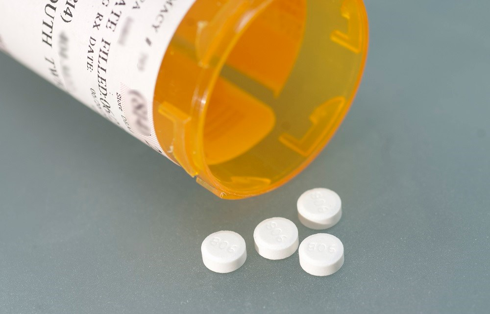 Tramadol is a mild to moderate opioid agonist with low abuse potential.