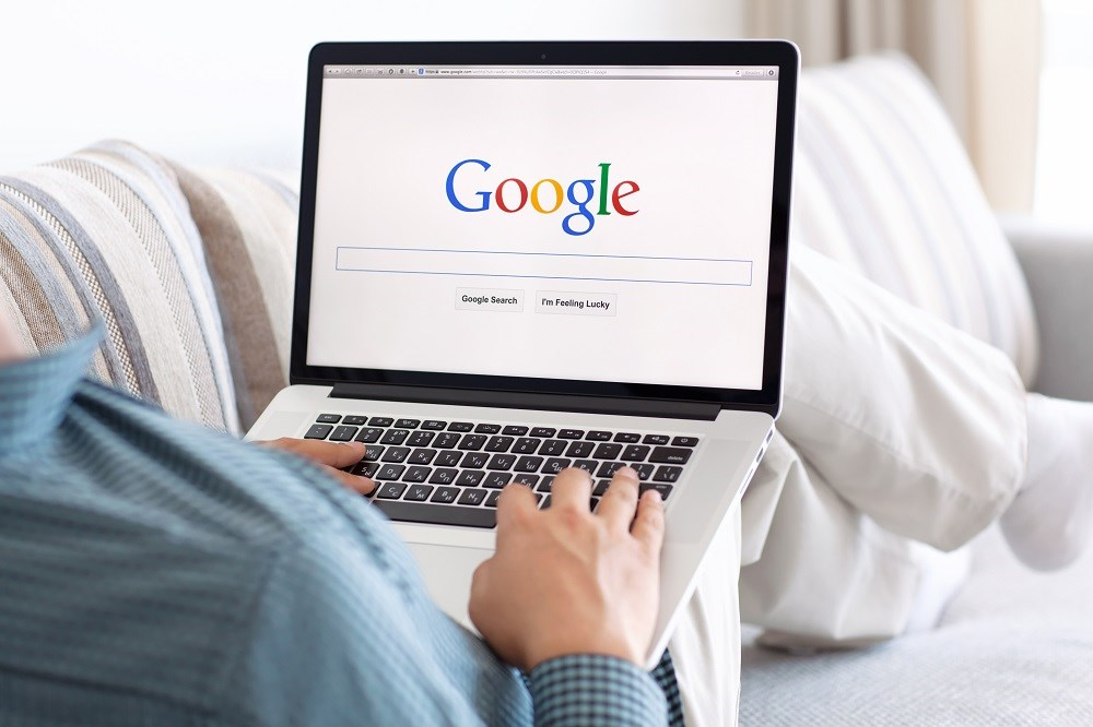 Depression Screening Test to Become Part of Google Search Tool