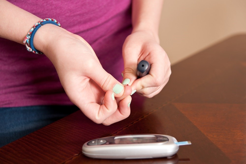 Higher Suicide Risk in Young Adults With Chronic Illness