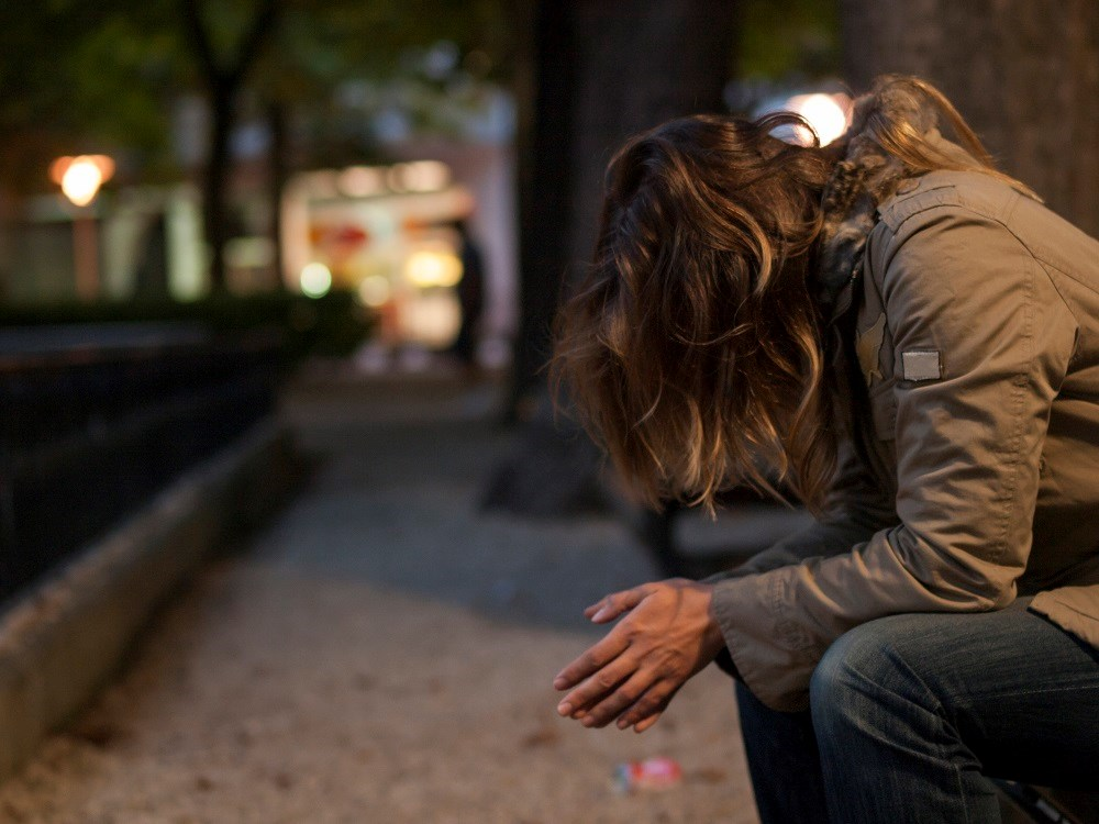 Psychotic Experiences Associated With Subsequent Suicidal Thoughts