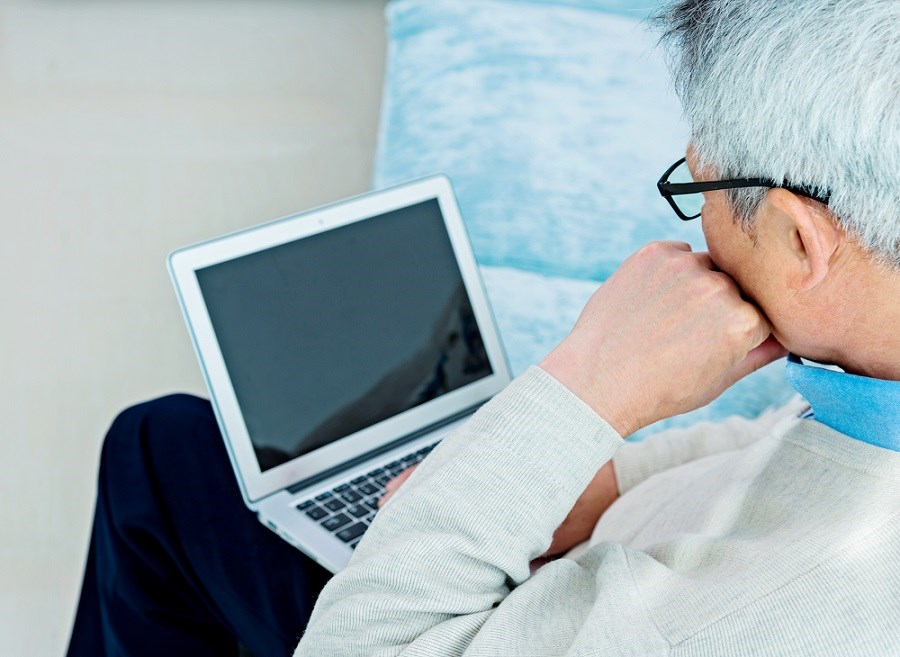 Cognitive Impairment in Adults With Depression Identified by THINC-it Screening Tool
