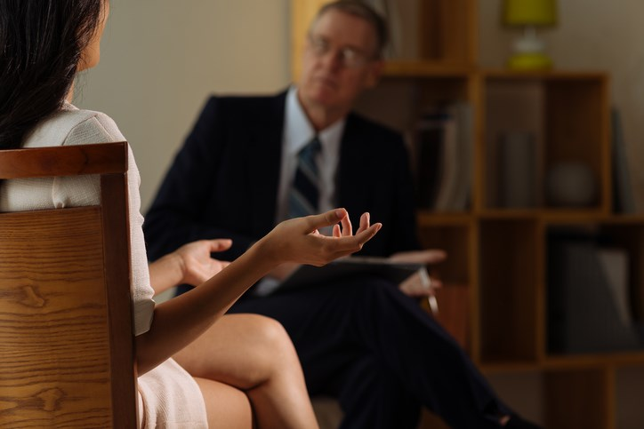 When Patients Are Pathological Liars: Implications For Psychiatrists