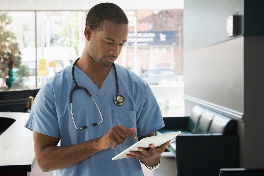 Clinical decisions are only as informed as the evidence is reliable.