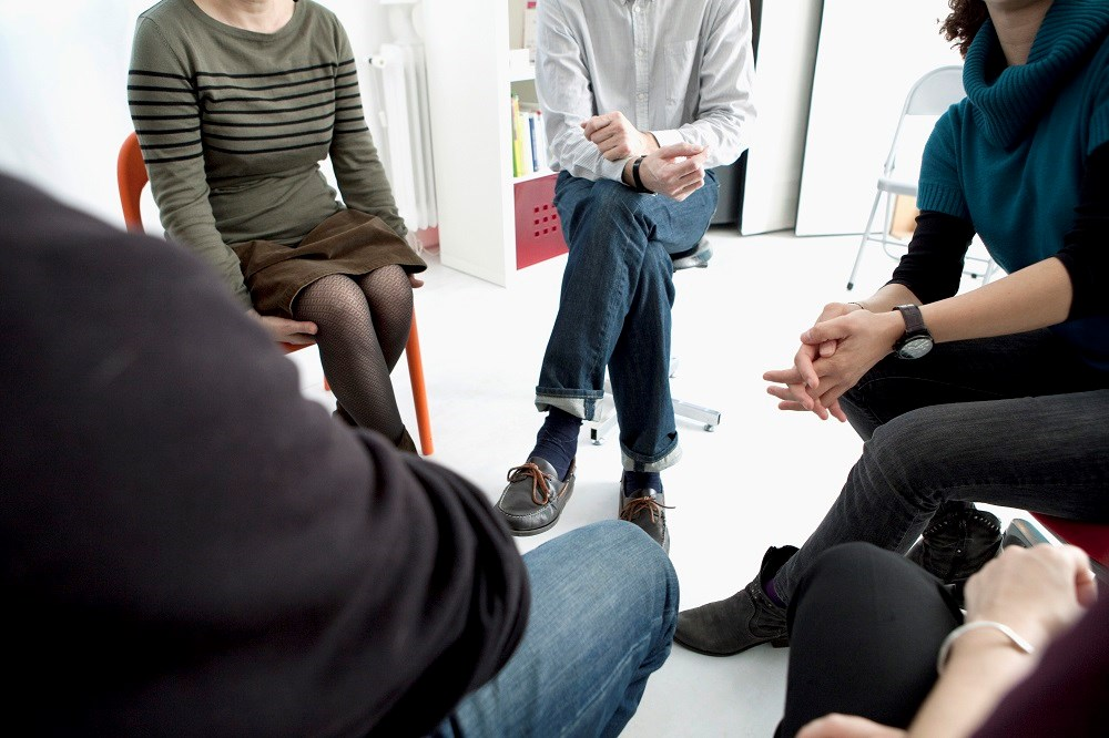Interventions for Depression in Adults With Intellectual Disabilities