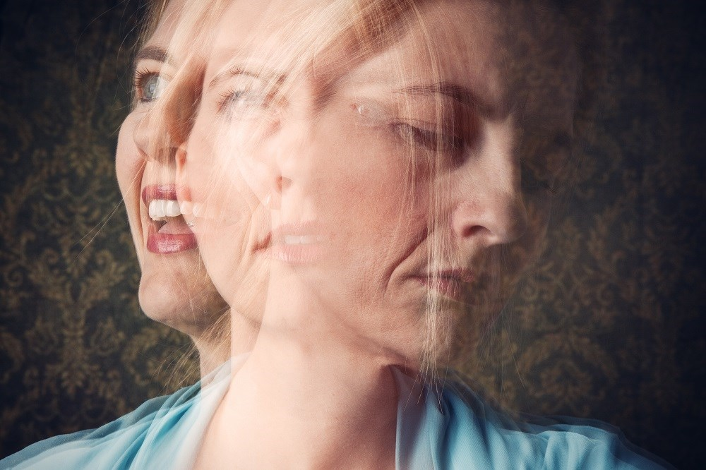 Bipolar Disorder, Borderline Personality Disorder May Represent the Same Disorder