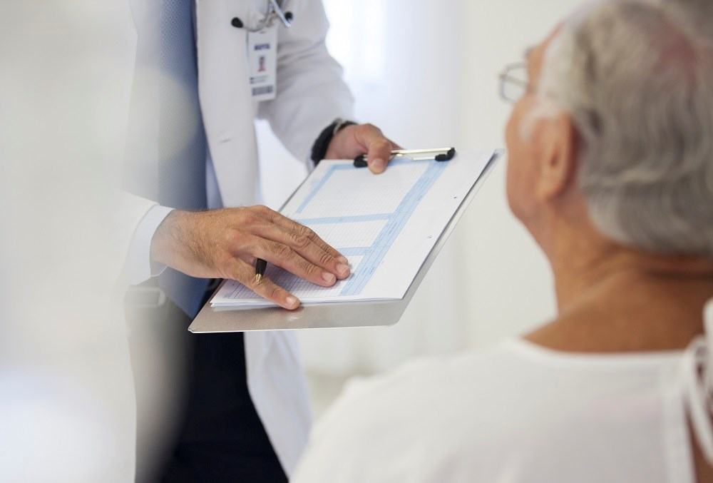 Memory Scores Have Limited Value as Early Alzheimer Disease Screening Tools