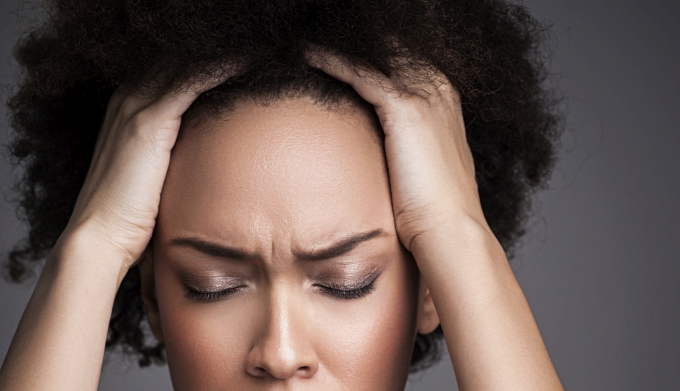 Biobehavioral Interventions Effective for Managing Migraines