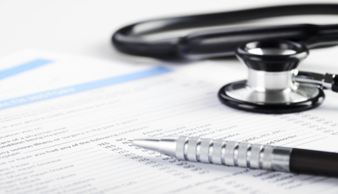 Potential for Financial Disruption From ICD-10 Transition
