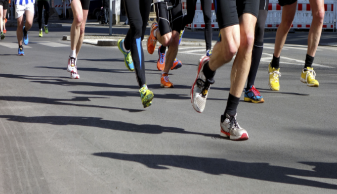 Significant Posttraumatic Stress in Youths After Boston Marathon
