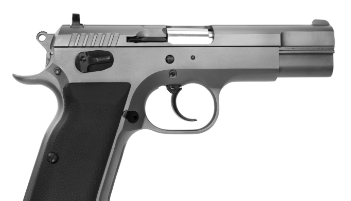 Docs Asked to Judge Patients' Competency to Carry Guns