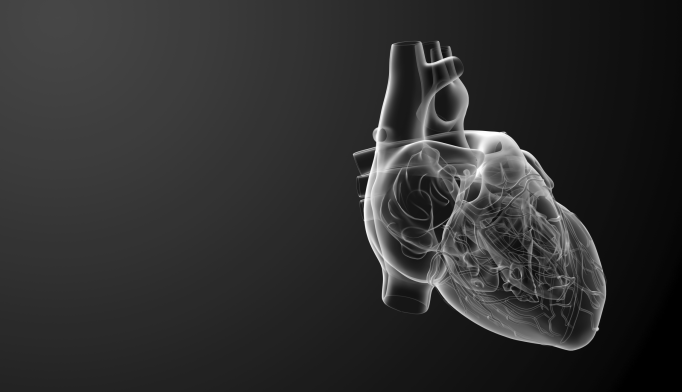 Depression Increases Death Risk in Women With Heart Disease