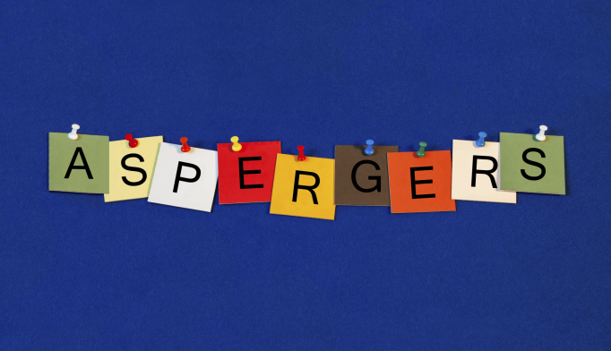 Suicide Risk Higher For Adults With Asperger Syndrome